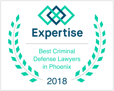 Top Criminal Defense Lawyers | expertise.com